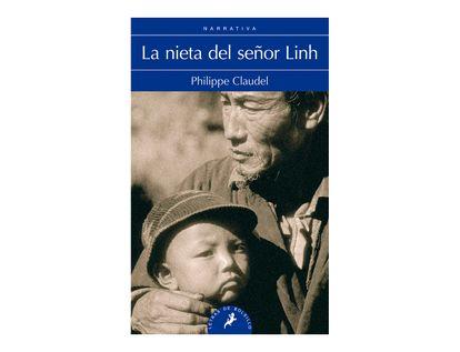 la-nieta-del-senor-linh-bolsillo--2-9788498385151