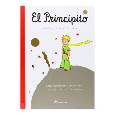 el-principito-pop-up--2-9788498386707
