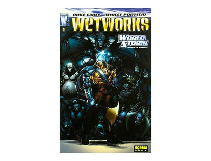 wetworks-1-2-9788498471595