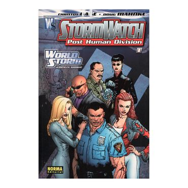 stormwatch-post-human-division-1-2-9788498473148