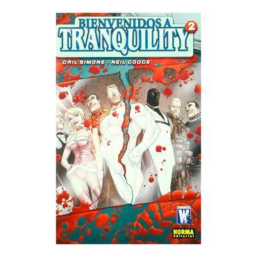 bienvenidos-a-tranquility-2-2-9788498473360
