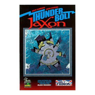 thunderbolt-jaxon-2-9788498473391