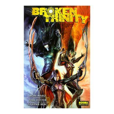 broken-trinity-2-9788498476378