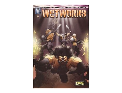 wetworks-4-2-9788498476873