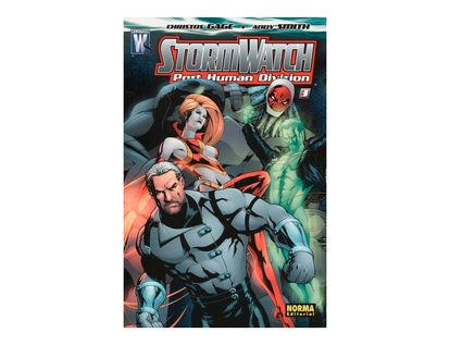 stormwatch-post-human-division-3-2-9788498477122