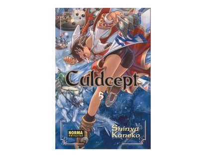 culdcept-vol-5-2-9788498477542