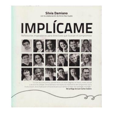 implicame-2-9788498751659