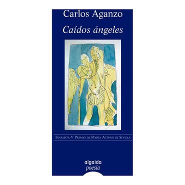 caidos-angeles-2-9788498770209