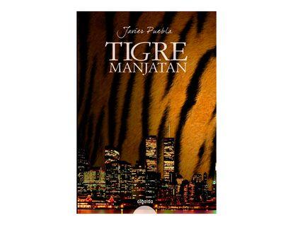 tigre-manjatan-2-9788498771510