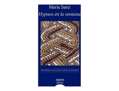 hypnos-en-la-ventana-2-9788498772135