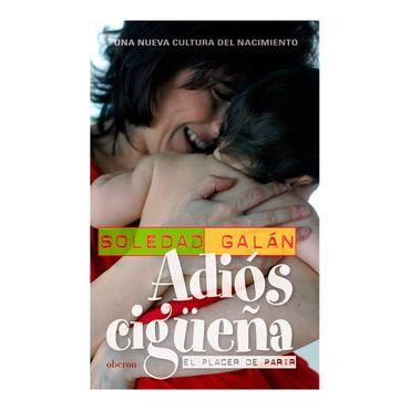 adios-ciguena-2-9788498772203