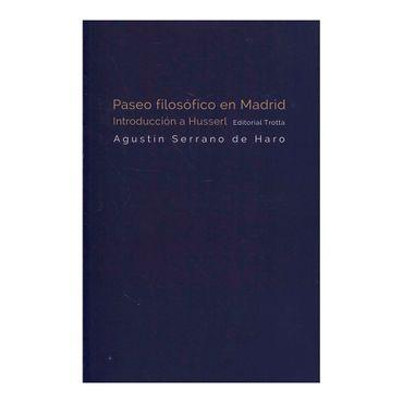 paseo-filosofico-en-madrid-introduccion-a-husserl-2-9788498796193