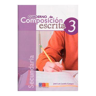 cuaderno-de-composicion-escrita-n-3-2-9788499159447