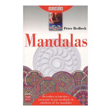 mandalas-esenciales-2-9788499173191