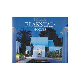 ibiza-blakstad-houses-2-9788499369068