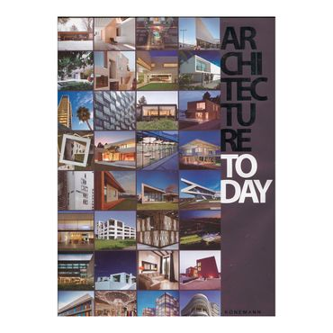 architecture-to-day-2-9788499369785