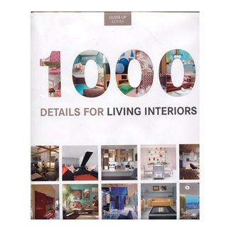 1000-details-for-living-interiors-close-up-series-2-9788499369839