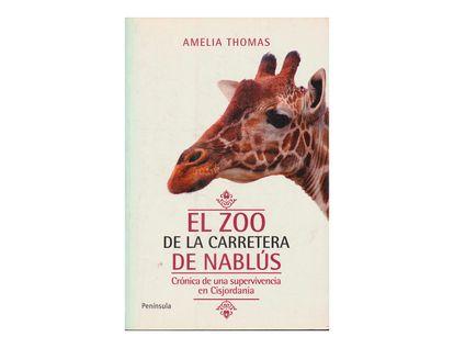 el-zoo-de-la-carretera-de-nablus-2-9788499420318