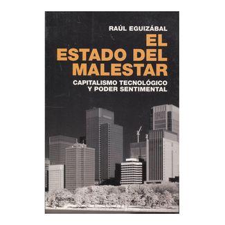 el-estado-del-malestar-2-9788499420899