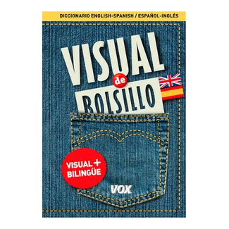 diccionario-visual-de-bolsillo-english-spanish-2-9788499740355