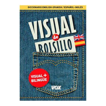 diccionario-visual-de-bolsillo-english-spanish-2-9788499740355