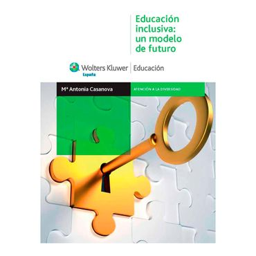 educacion-inclusiva-un-modelo-de-futuro-2-9788499870304