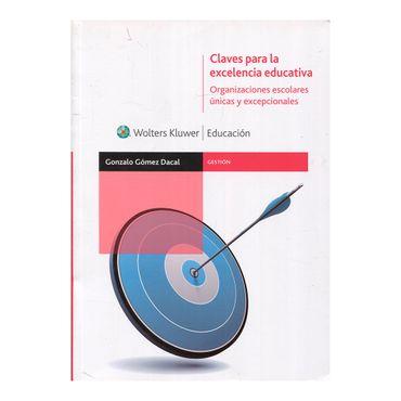 claves-para-la-excelencia-educativa-2-9788499870823