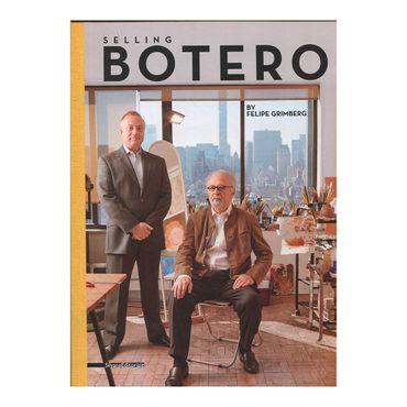 selling-botero-2-9788836630592