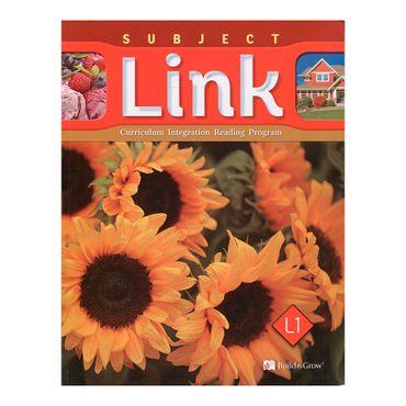 subject-link-1-cartilla-audio-cd-2-9788966949595