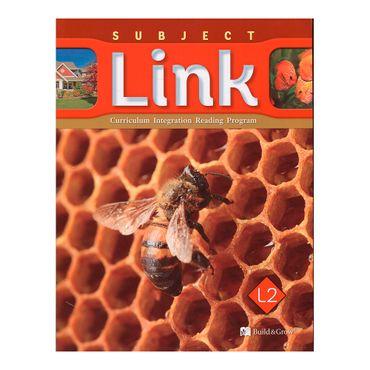 subject-link-2-cartilla-audio-cd-2-9788966949601