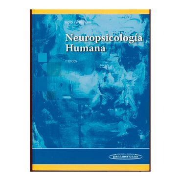 neuropsicologia-humana-7a-edicion--2-9789500694971