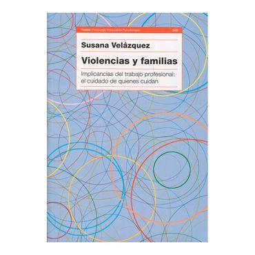 violencias-y-familias-2-9789501230246