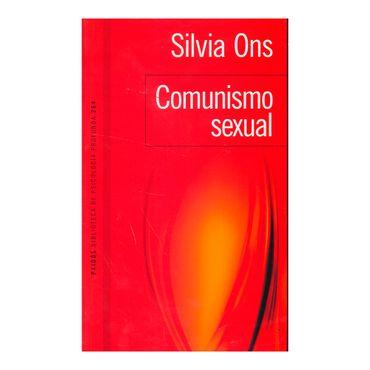 comunismo-sexual-2-9789501242942