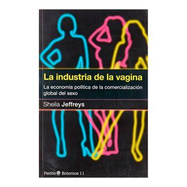 la-industria-de-la-vagina-2-9789501256123