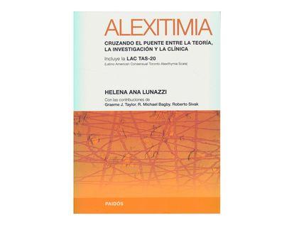 alexitimia-incluye-la-lac-tas-20-2-9789501260946