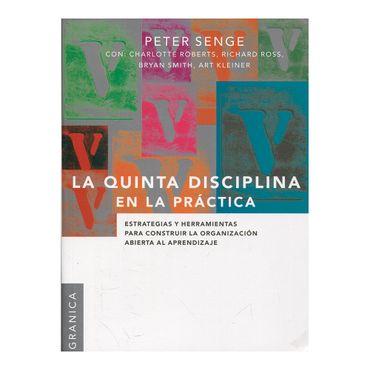la-quinta-disciplina-en-la-practica-2-9789506414214