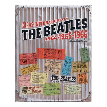 the-beatles-giras-internacionales-1964-1965-1966-2-9789563161588