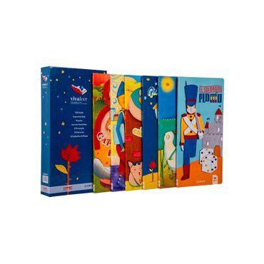 pack-infantil-viva-leer-1-2-9789563161984