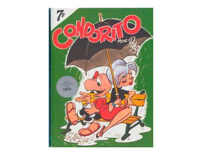 condorito-7-libro-1-9789563162271