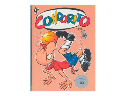 condorito-9-libro-1-9789563162295
