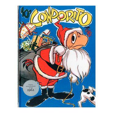 condorito-10-libro-1-9789563162301