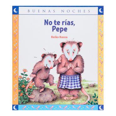 no-te-rias-pepe-1-9789580493945