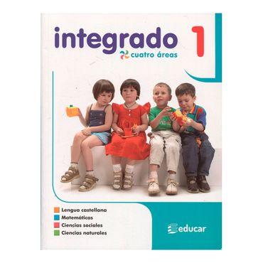 integrado-cuatro-areas-1-1-9789580512936