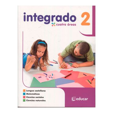 integrado-cuatro-areas-2-1-9789580512943