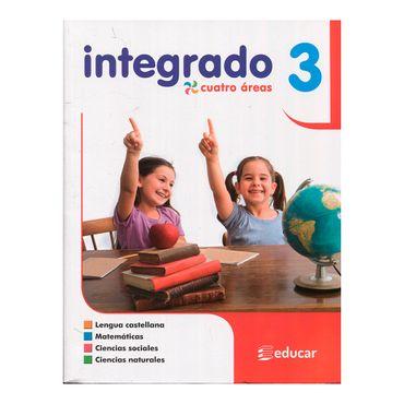 integrado-cuatro-areas-3-1-9789580512950