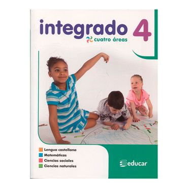 integrado-cuatro-areas-4-1-9789580512967