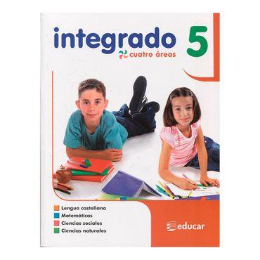 integrado-cuatro-areas-5-1-9789580512974