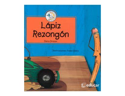 lapiz-rezongon-1-9789580513926