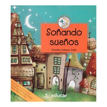 sonando-suenos-1-9789580514305