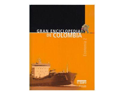 gran-enciclopedia-de-colombia-economia-2-1-9789580805144